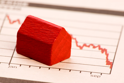 Claiming depreciation on your investment property